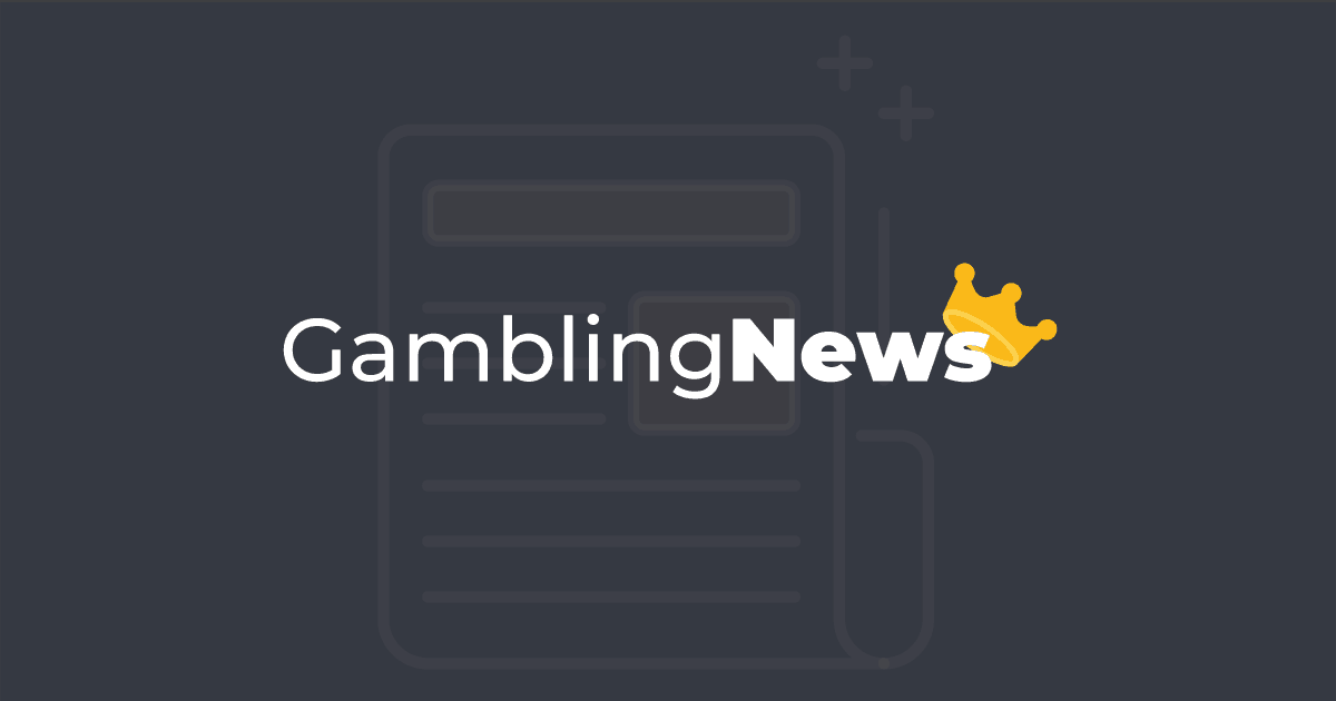 Gambling News at LiveCasinoKings.com