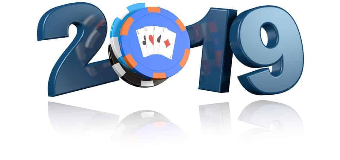 Livecasinokings ger dig casinonyheter för 2019